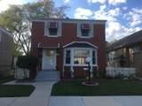 11718 Hale Avenue - Photo 1