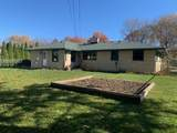 168 Peterson Parkway - Photo 4