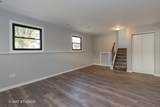 3320 Lewis Avenue - Photo 10