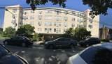 6040 Troy Street - Photo 1