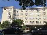 6040 Troy Street - Photo 17