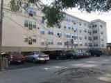 6040 Troy Street - Photo 19