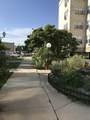 6040 Troy Street - Photo 5