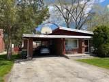 9521 Osceola Avenue - Photo 1