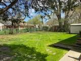 9521 Osceola Avenue - Photo 2
