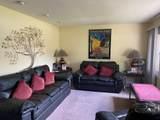 9521 Osceola Avenue - Photo 3