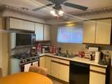 9521 Osceola Avenue - Photo 4