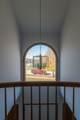 902 Fawn Ridge Court - Photo 14