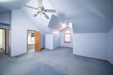 902 Fawn Ridge Court - Photo 19