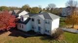 902 Fawn Ridge Court - Photo 2