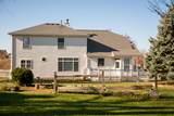 902 Fawn Ridge Court - Photo 28
