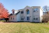 902 Fawn Ridge Court - Photo 3
