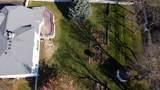 902 Fawn Ridge Court - Photo 30