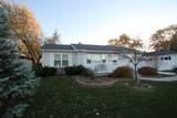 1113 Northfield Avenue - Photo 1
