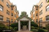 3129 Palmer Boulevard - Photo 1