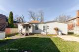 3239 Halsted Street - Photo 10