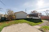 3239 Halsted Street - Photo 11