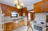 3239 Halsted Street - Photo 4
