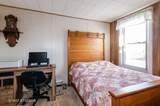3239 Halsted Street - Photo 6