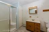 3239 Halsted Street - Photo 7
