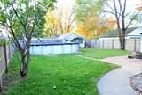 473 Blaine Avenue - Photo 4