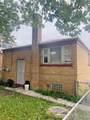 7158 Paulina Street - Photo 3