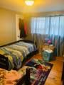 7158 Paulina Street - Photo 6