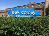 9377 Bay Colony Drive - Photo 13