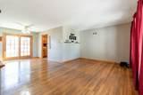 15311 Sequoia Street - Photo 2