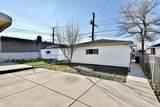 4010 Osceola Avenue - Photo 35