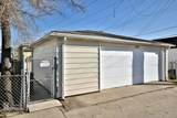 4010 Osceola Avenue - Photo 37