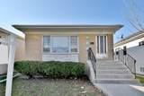 4010 Osceola Avenue - Photo 38