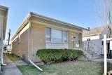 4010 Osceola Avenue - Photo 39
