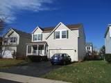 5761 Emerald Pointe Drive - Photo 20