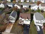 5761 Emerald Pointe Drive - Photo 23