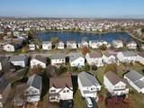 5761 Emerald Pointe Drive - Photo 24