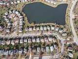 5761 Emerald Pointe Drive - Photo 27
