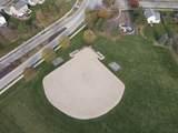 5761 Emerald Pointe Drive - Photo 28