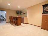 2S841 Red Oak Drive - Photo 27
