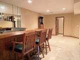 2S841 Red Oak Drive - Photo 28