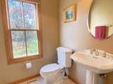 2S841 Red Oak Drive - Photo 8