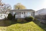 4027 Park Street - Photo 1