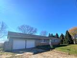 28619 Woodside Drive - Photo 1