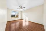 18505 Bellagio Circle - Photo 14