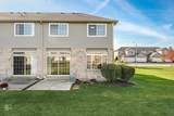 18505 Bellagio Circle - Photo 16