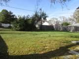 552 Belmont Drive - Photo 11