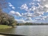 24197 Echo Lake Road - Photo 39
