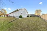 2911 Warren Dorris Drive - Photo 26