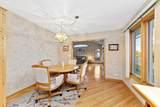 2911 Warren Dorris Drive - Photo 9