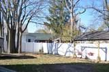 164 Oak Street - Photo 12